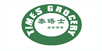 Times Grocery